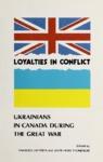 loyaltiesinconfl00swyr.pdf