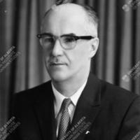John Kolasky