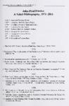 John-Paul Himka Bibliography.pdf