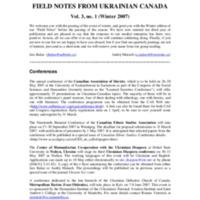 FN Vol 3 no 1 Winter 2007.pdf