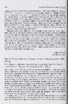 "Tatiana Tairova-Yakovleva, Mazepa; T. G. Tairova-Yakovleva, Ivan Mazepa i Rossiiskaia Imperiia: Istoriia ""Predatel'stva"""
