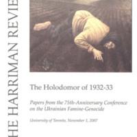 2009-02-04_Harriman Review Cover.jpg