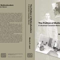 Lupul_Multiculturalism_4_May_2021.pdf
