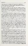 Zonia Keywan. A Turbulent Life: Biography of Josaphat Jean, O.S.B.M (1885-1972)