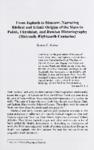 Zenon E. Kohut (2).pdf