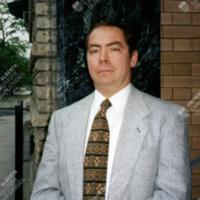 Tarnawsky, Maxim. June 19, 1996.jpg