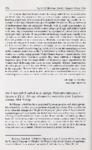 Mai Ivanovych Panchuk et al. Natsionalni Vidnosyny v Ukraini u XX st.: Zbirnyk Dokumentiv i Materialiv