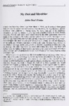 John-Paul Himka my past.pdf