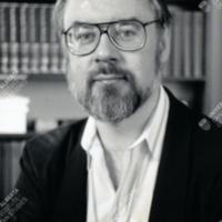 George Havrysh