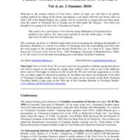 FN Vol 6 no 2 [3] Summer 2010.pdf