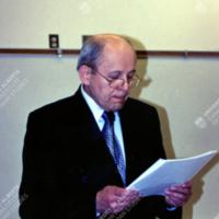 Victor Krevs