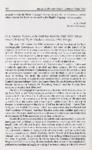 O. I. Zhurba. Kyivska Arkheohrafichna Komisiia, 1843-1921: Narys Istorii i Diialnosti