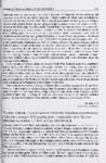 Yaroslav Fedoruk, Vilenskyi Dohovir 1656 roku: Skhidnoievropeiska Kryza i Ukraina u Seredyni XVII st