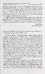 Maxim Tarnawsky review.pdf