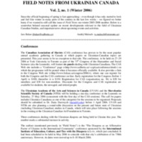 FN Vol 2 no 1 Winter 2006(1).pdf