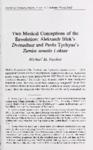 Michael M. Naydan.pdf