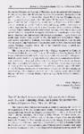 John-Paul Himka Berkhoff..pdf