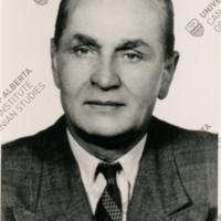 Yakiv Stasiuk_1909-1978_WM.jpg