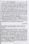 Robert B. Klymasz review.pdf