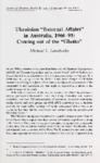 Michael L. Lawriwsky.pdf