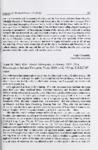 Natan M. Meir, Kiev: Jewish Metropolis. A History, 1859–1914