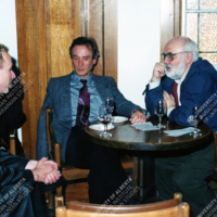 From left - David Marples, Bohdan Klid, Myron Momryk.jpg