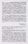 Iwan S. Koropeckyj.pdf
