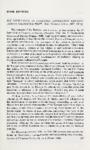 O. V. Myshanych, ed. Ukrainske Literaturne Barokko: Zbirnyk Naukovykh Prats'