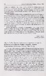 Frank E. Sysyn Ogniem i mieczem.pdf