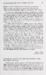 Stanisław Stępień. Ukrainoznawstwo: Materiały do Bibliografii. Publikacje Wydane na Ukrainie w Latach 1996-1998