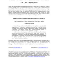 FN Vol 7 no 2 Spring 2011.pdf