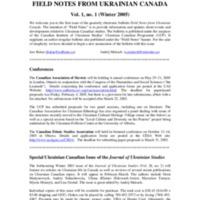 FN Vol 1 no 1 Winter 2005.pdf