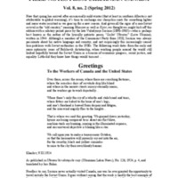 FN Vol 8 no 2 Spring 2012.pdf