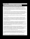 2001-12-07_Stalin and the Ukrainian Famine.pdf