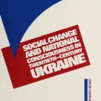socialchangenati00kraw.pdf