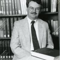 Thomas M. Prymak.jpg