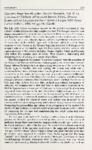 Giovanna Brogi Bercoff, ed. Ricerche Slavistiche. Vol. 37. La percezione del Medioevo nell'epoca del Barocco: Polonia, Ucraina, Russia; Atti del Congresso tenutosi a Urbino 3-8 luglio 1989