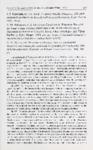 P. F. Kravchuk, ed. and comp. Z ridnoho Hnizda: Diaspora. 100 Rokiv Emihratsii Ukraintsiv do Kanady (Al'bom Fotodokumentiv); A. M. Shlepakov, et al. Ukrainian Canadians in Historical Ties with the Land of their Fathers (Dedicated to the 100th Anniversary of Ukrainian Settlement in Canada); Iu. Slyvka, ed. Ukrainska Emihratsiia: Istoriia i Suchasnist. Materialy Mizhnawdnykh Naukovykh Konferentsii Prysviachenykh 100-richchiu Emihratsii Ukraintsiv do Kanady