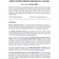 FN Vol 1 no 2 Spring 2005.pdf