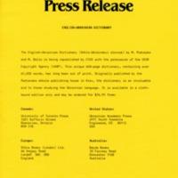 pdf526.pdf