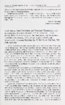 Vasyl Markus, Marko Pavlyshyn, and Volodymyr Troshchynsky, eds. Entsyklopediia Ukrainskoi Diiaspory. Vol. 4. (Avstraliia — Aziia — Afryka)