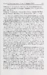 Volodymyr K. Vynnychenko. Notes of a Pug-Nosed Mephistopheles, trans. Theodore S. Prokopov; Volodymyr Vynnychenko, Selected Short Stories, trans. Theodore S. Prokopov