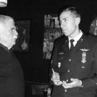 2011-12-06 Yereniuk and soldier.jpg