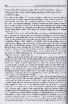 Serhy Yekelchyk review.pdf