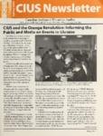 ciusnewsletter.spring_2005.pdf
