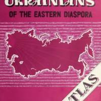 ukrainiansofeast00naul.pdf