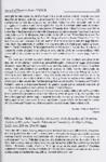 Robert B.Klymasz.pdf