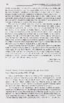 Taras D. Zakydalsky review.pdf
