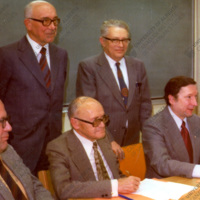 1976-12-04-Signing-contract-encyclopaedia-01.jpg