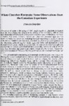 Frances Swyripa.pdf
